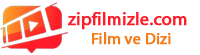 Film İzle – Full Film izle, Full HD Film izle, 720p izle, Türkçe Dublaj izle