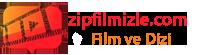Full HD Film izle – Türkçe Dublaj izle | Zipfilmizle.com