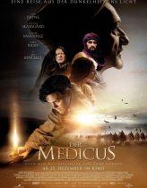 İbni Sina: Hekim HD Full Film izle