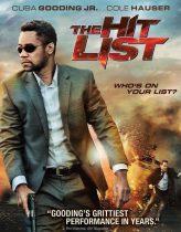 İntikam Listesi – The Hit List Full Film HD izle