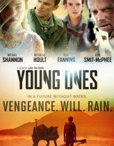 Issız Toprak – Young Ones Full Film izle
