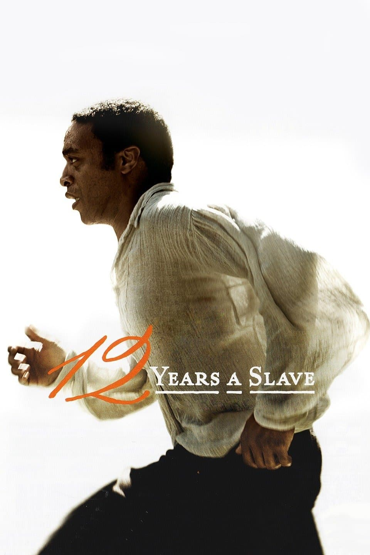 12 Yıllık Esaret Full Film izle