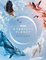 A Perfect Planet 5.Bölüm izle