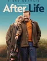 After Life 2.Sezon 6.Bölüm izle