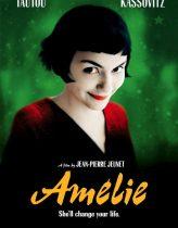 Amelie Full HD Film izle