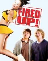 Ateşli Gençlik HD Full Film izle