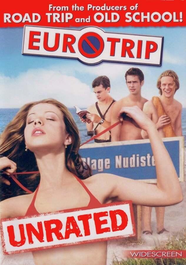 Avrupa Muhabbeti Full Film HD izle