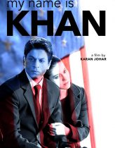 Benim Adım Khan Full Film HD izle