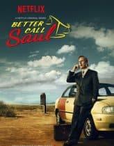 Better Call Saul 1.Sezon 10.Bölüm izle