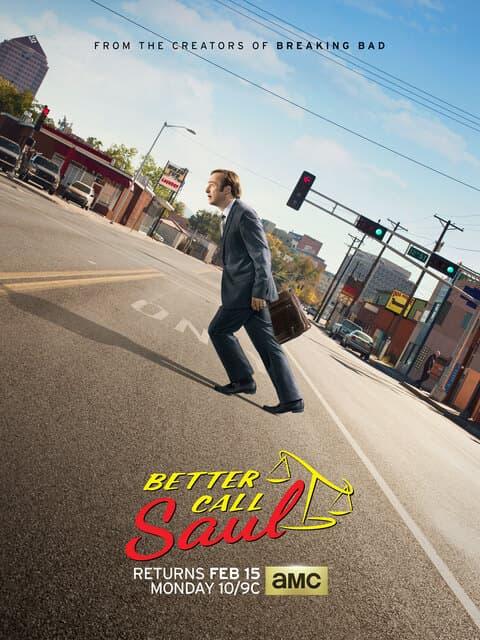 Better Call Saul 2.Sezon 8.Bölüm izle