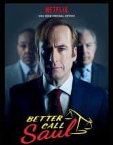 Better Call Saul 3.Sezon 10.Bölüm izle