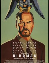 Birdman 2014 Full Film izle