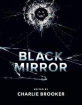 Black Mirror 1.Sezon 2.Bölüm izle