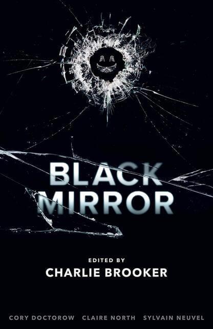 Black Mirror 1.Sezon 3.Bölüm izle