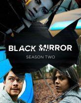 Black Mirror 2.Sezon 4.Bölüm izle