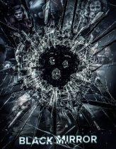 Black Mirror 3.Sezon 6.Bölüm izle