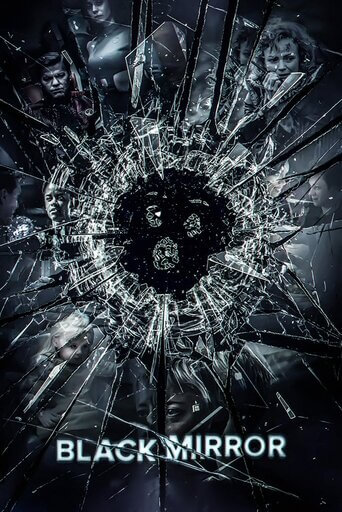 Black Mirror 3.Sezon 5.Bölüm izle