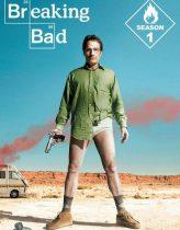 Breaking Bad 1.Sezon 6.Bölüm izle