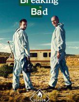 Breaking Bad 2.Sezon 13.Bölüm izle