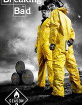 Breaking Bad 3.Sezon 13.Bölüm izle