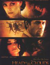 Bulutların Üzerinde 2004 Full Film izle