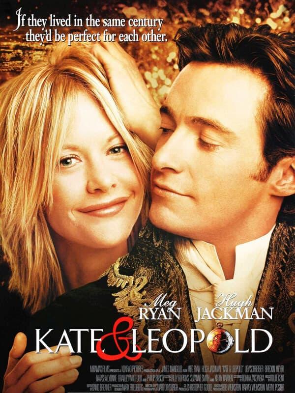 Büyülü Çift 2001 Full HD Film izle