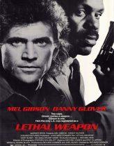 Cehennem Silahı Full Film izle