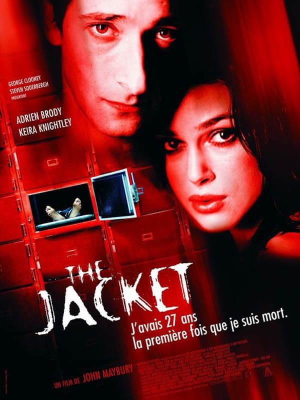 Çıldırış 2005 Full Film izle