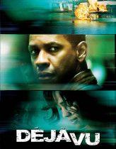 Deja Vu 2006 Full Film HD izle