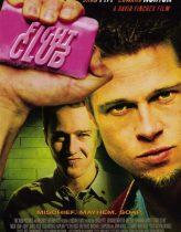 Dövüş Kulübü Full HD Film izle
