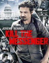 Elçiyi Öldür 2014 HD Film izle