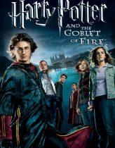 Harry Potter ve Ateş Kadehi HD Film izle