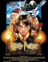 Harry Potter ve Felsefe Taşı Full Film izle