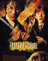 Harry Potter ve Sırlar Odası HD Full Film izle