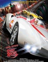 Hızlı Yarışçı Full Film HD izle