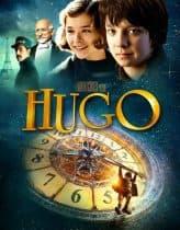 Hugo 2011 Full Film HD izle