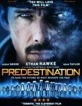 Kader – Predestination Full Film HD izle