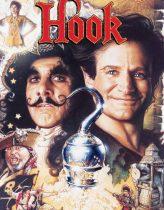 Kanca – Hook 1991 Full Film izle