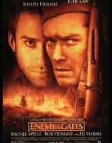 Kapıdaki Düşman Film izle
