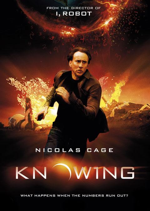 Kehanet – Knowing Full Film HD izle