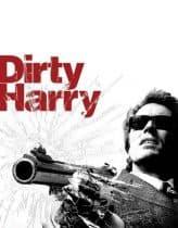 Kirli Harry 1971 Full Film izle