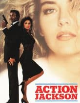 Kızgın 1988 Full HD Film izle