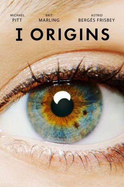 Kök – I Origins Full Film HD izle