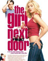 Komşu Kızı Full Film HD izle