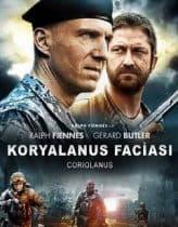 Koryalanus Faciası Full Film izle