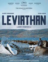 Leviathan 2014 Full HD Film izle