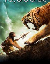 M.Ö. 10.000 – 10.000 BC Full Film HD izle