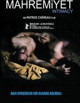 Mahremiyet 2001 Full HD Film izle