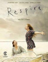Nefes – Respire Full Film HD izle