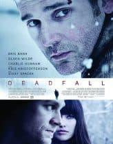 Ölüme Doğru Full HD Film izle